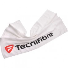 TOWEL TECNIFIBRE TF 50*75