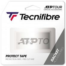 TECNIFIBRE ATP PROTECTION BANDS