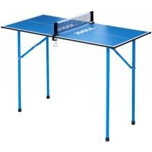 JOOLA MINI PING-PONG TABLE