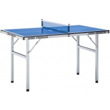 GEWO MINI PING-PONG TABLE