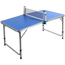 MINI-TABLE M106