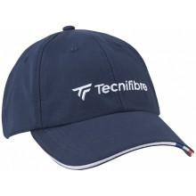 TECNIFIBRE CLUB CAP
