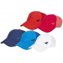 JUNIOR BABOLAT BASIC CAP
