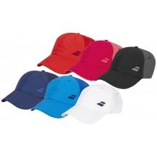 BABOLAT BASIC CAP