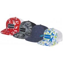 BABOLAT CAP