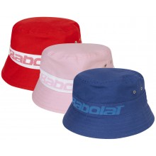 BABOLAT HAT
