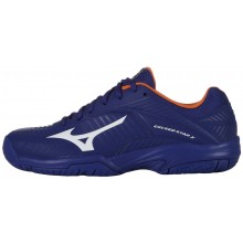 JUNIOR MIZUNO EXCEED STAR ALL COURT SHOES
