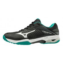 MIZUNO WAVE EXCEED TOUR 3 ALL COURT SHOES