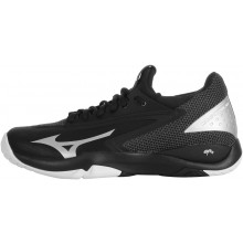 MIZUNO WAVE IMPULSE ALL COURT SHOES
