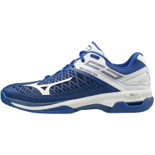 MIZUNO EXCEED TOUR 4 ALL COURT SHOES
