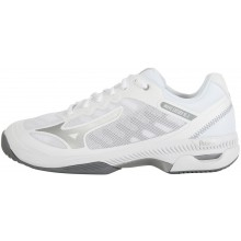 WOMEN'S MIZUNO WAVE EXCEED SL 2 ALL COURT SHOES
