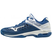 MIZUNO WAVE EXCEED TOUR 4 CLAY COURT SHOES