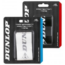 PACK OF 3 DUNLOP PADEL PROTECTION BANDS