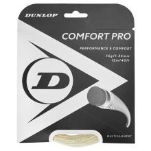 DUNLOP COMFORT PRO (12 METRES) STRING PACK