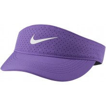 WOMEN'S NIKE COURT ADVANTAGE VISOR
