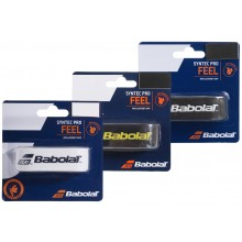 BABOLAT SYNTEC PRO GRIP (USED BY NADAL)
