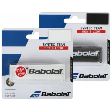BABOLAT SYNTEC TEAM GRIP
