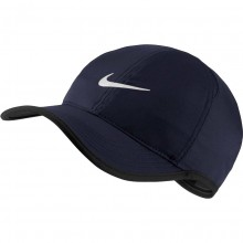 NIKE AEROBILL FEATHERLIGHT CAP
