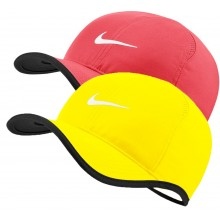 NIKE AEROBILL FEATHERLIGHT CAP