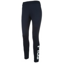 WOMEN'S FILA FLEX 2.0 TIGHTS