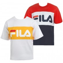 WOMEN'S FILA ALLISON T-SHIRT