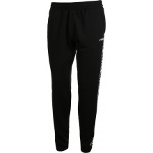 FILA TADEO COTTON PANTS