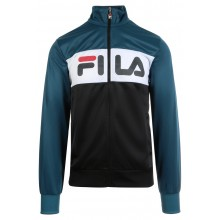 FILA BALIN JACKET