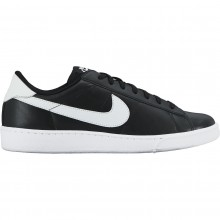 NIKE TENNIS CLASSICS CS SHOES