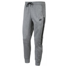 WOMEN'S NIKE TECH FLEECE PANTS