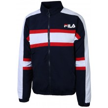 FILA CARTER COLOUR POP JACKET