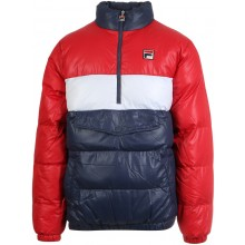 FILA PUCCIO RISING COLLAR JACKET