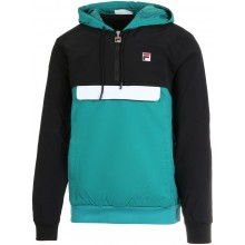 FILA MACKER 2 JACKET WITH HOOD
