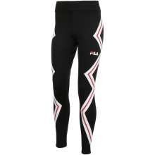 WOMEN'S FILA ZURI TIGHTS