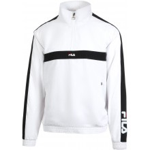 FILA JONA 1/2 ZIP SWEAT TOP