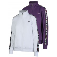 WOMEN'S FILA TALLI JACKET