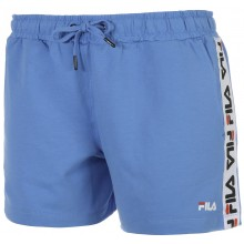 WOMEN'S FILA MARIA SHORTS