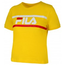 WOMEN'S FILA ASHLEY COURT SHORT-SLEEVE T-SHIRT