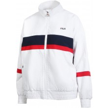 WOMEN'S FILA KAYA WINDCHEATER