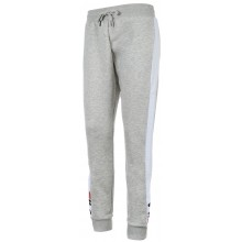 WOMEN'S FILA FREYA SLIM PANTS