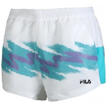 WOMEN'S FILA BRIANNA SHORTS