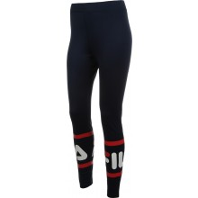 WOMEN'S FILA PIRITTA TIGHTS
