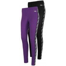 WOMEN'S FILA PHILINE TIGHTS
