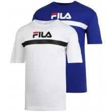 FILA ANATOLI SHORT-SLEEVE T-SHIRT