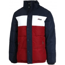 FILA PELLE DOWN JACKET