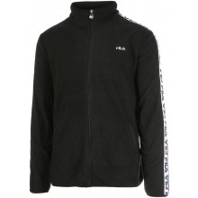 FILA LUCIANO FLEECE JACKET