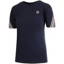 WOMEN'S FILA ROSALIA SHORT-SLEEVE T-SHIRT