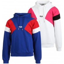 FILA BADE SWEATSHIRT