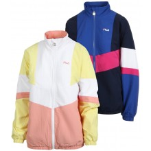 WOMEN'S FILA BAKA JACKET