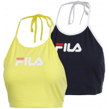 WOMEN'S FILA TOP