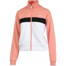WOMEN'S FILA SAMAH JACKET